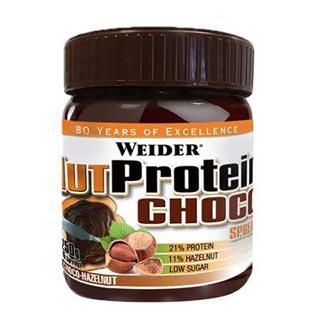 Nut Protein 250g