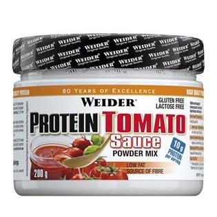 Protein Tomato Sauce 200g