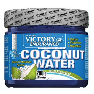 Coconut Water 200g