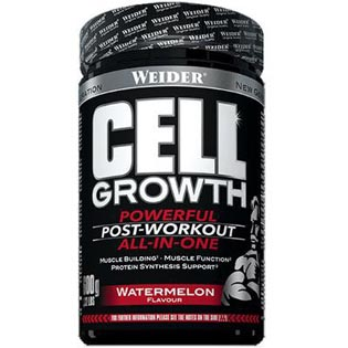 Cell Growth 600g