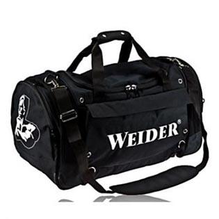 Sportovní taška přes rameno