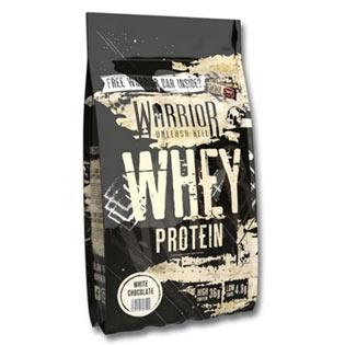Whey Protein 1 kg + Creatine Micronised 300 g ZDARMA