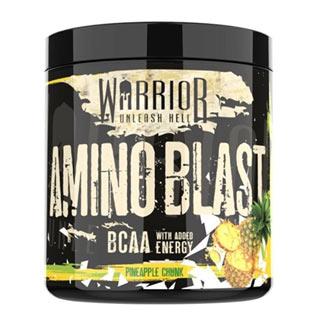 Amino Blast 270 g