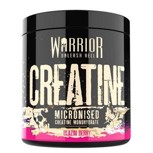 Creatine Micronised 300 g