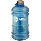 Barel na pití Adapt 2,2l