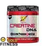 Creatine DNA 216g