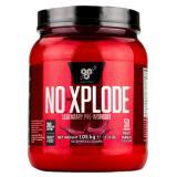 NO-Xplode 3.0 1050g
