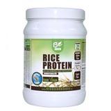 Rice Protein 1kg