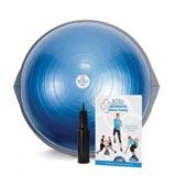 BOSU® Profi Balance trainer