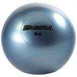 BOSU® Soft Fitness Ball
