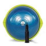 BOSU® Sport Balance trainer