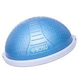 BOSU® NexGen™ Pro Balance Trainer