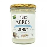Kokosový krém 390 g