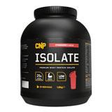 Premium Isolate  1,6 kg