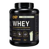 Premium Whey  2 kg
