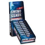 Amino Genin XXL 20x 30ml.