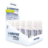 L-Carnitine Liquid 3000mg 15x 60ml.