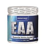 EAA Powder 500g