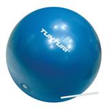 Jóga/pilates míč TUNTURI Rondo 25 cm