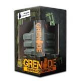 Grenade Thermo Detonator 100kapslí