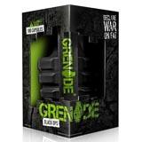 Grenade BLACK OPS 100kapslí