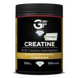 CREAPURE Creatine - 500g