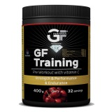 GF Training - 400 g
