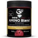 Intra AMINO Blend 500 gramů