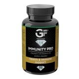 Immunity PRO 90 kapslí