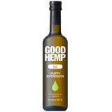 Good Hemp Oil 500ml.