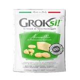 GROKsi Novello snack 24g