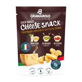 GROKsi Classico snack 15g