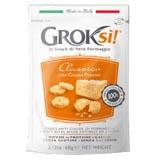 GROKsi Classico snack 60g