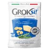 GROKsi Rosmarino snack 24g