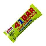 4:1 Bar 50g