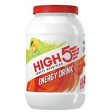 EnergySource 2,2kg