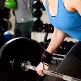 Bandáže zápěstí elastické