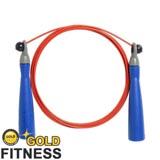 Speed rope X2