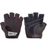 Fitness rukavice 154 dámské, bez omotávky