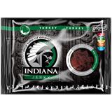 Sušené maso Indiana Jerky 100 g