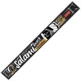 Salami Snack 18 g
