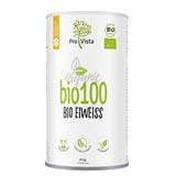 Bio 100 420g
