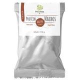 Protein Nachos 30 g
