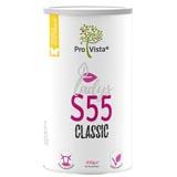 Dieta S 55 430g