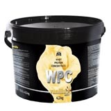 WPC 80 protein 4,2kg