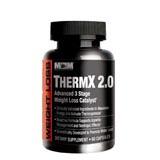 ThermX 2.0 60 kapslí