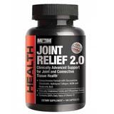 Joint Relief 2.0 180 kapslí