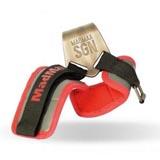 Háky Metallic Lat Hooks 330 - červené