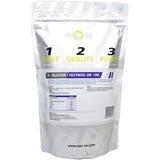 D-glucose/Dextrose (DE 100) 1kg
