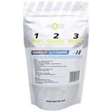 Fermented Glucosamine 300g